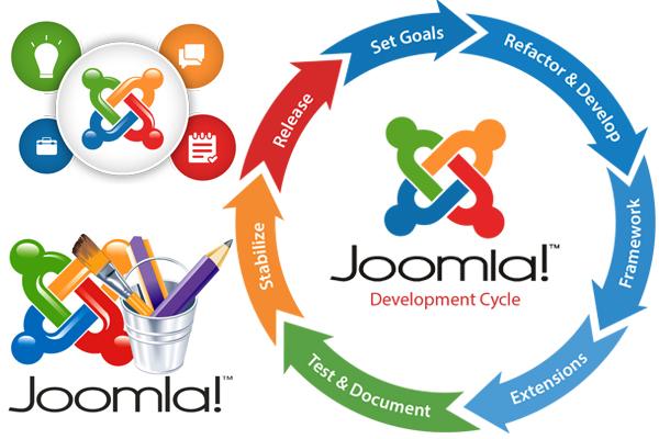 Joomla-development-cycle-Pixxelznet