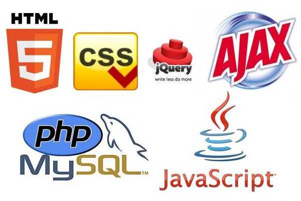web-development-company-india