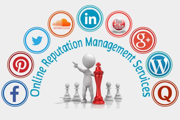 reputation-management-services