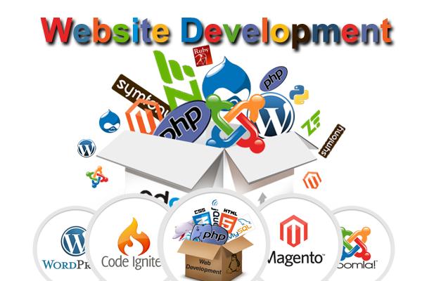 website-development-pixxelznet