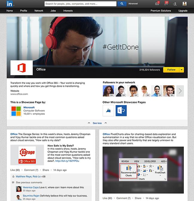 Microsoft_Office-Blog-Screenshot-Final