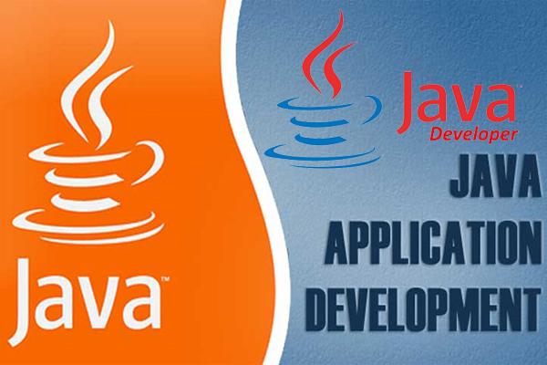 Java-Developer-pixxelznet