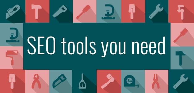 Free Google SEO Tools | Best SEO Tools | Free SEO Toolkit