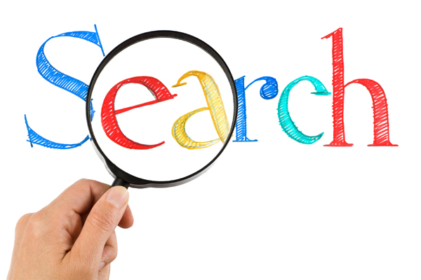 Mesin Pencari Dan Direktori Web